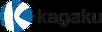 Kagaku