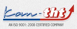 KAN-THT India Pvt Ltd.