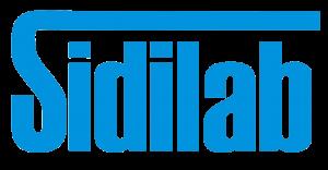 SIDILAB logo