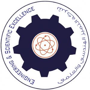 ESEC logo