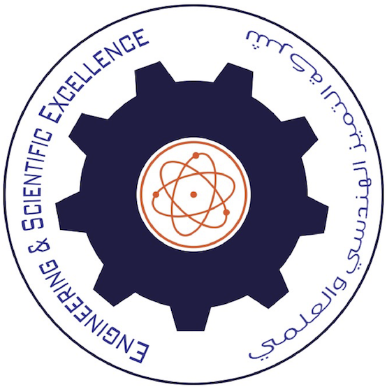 Engineering & Scientific Excellence Co.