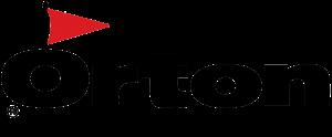 Orton Logo